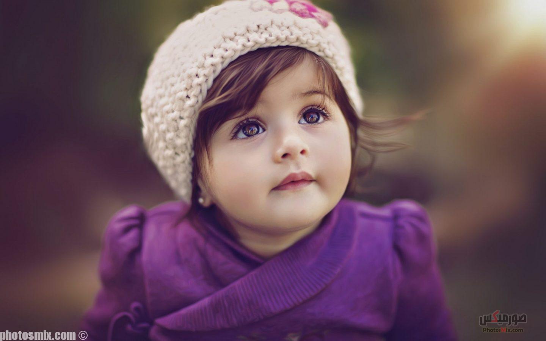 اطفال تحميل اكثر من 100 صور اطفال جميلة صور اطفال روعة 2019 16