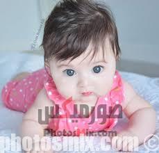 اطفال تحميل اكثر من 100 صور اطفال جميلة صور اطفال روعة 2019 17