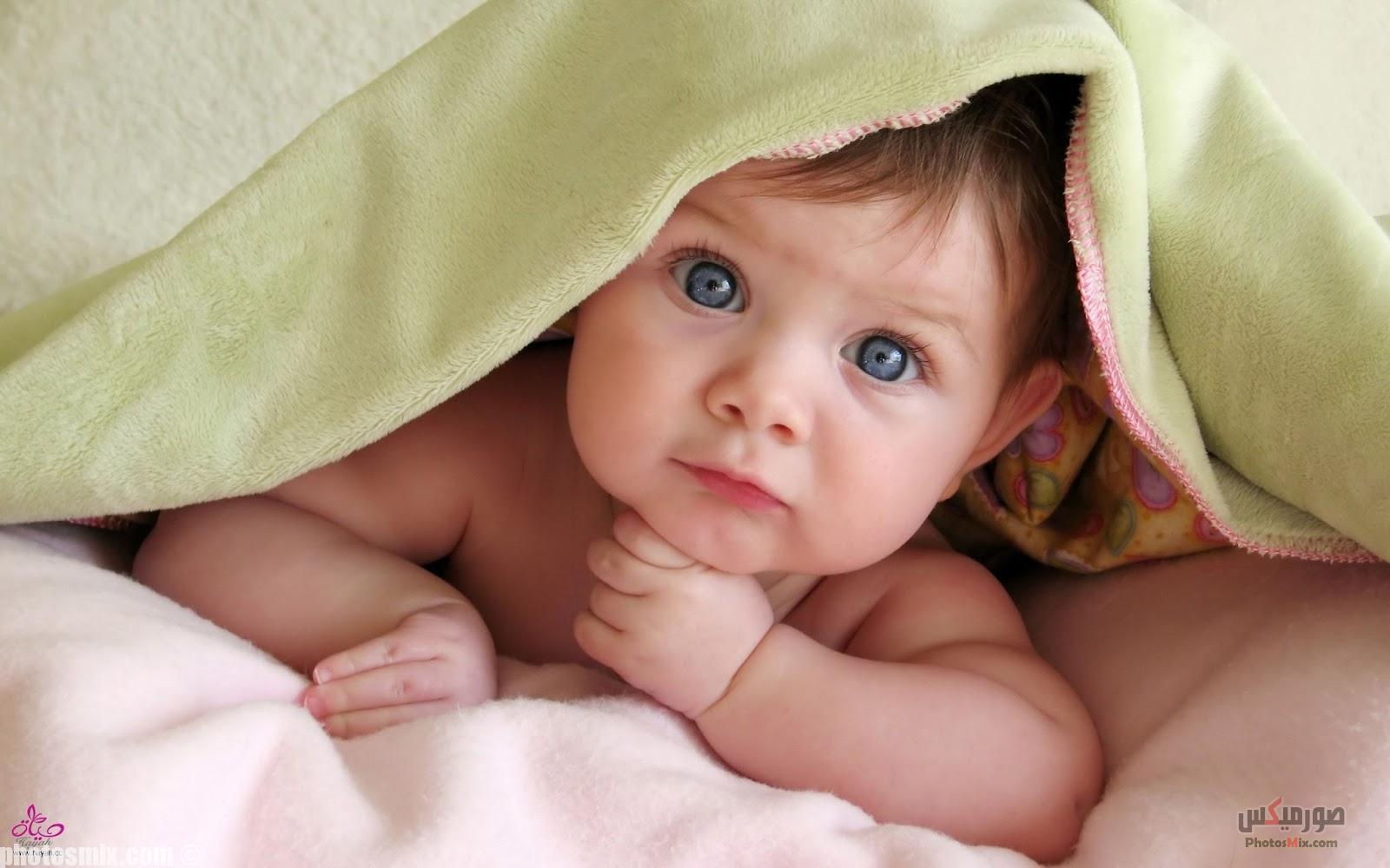 اطفال تحميل اكثر من 100 صور اطفال جميلة صور اطفال روعة 2019 18