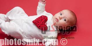 اطفال تحميل اكثر من 100 صور اطفال جميلة صور اطفال روعة 2019 2