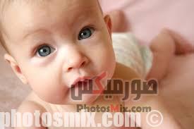 اطفال تحميل اكثر من 100 صور اطفال جميلة صور اطفال روعة 2019 4