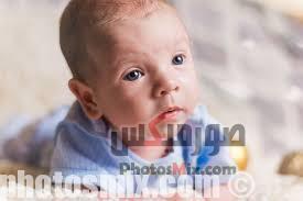 اطفال تحميل اكثر من 100 صور اطفال جميلة صور اطفال روعة 2019 5