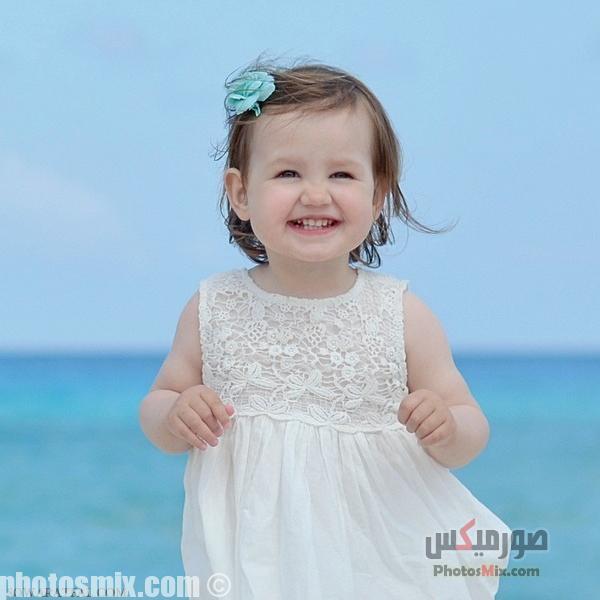 اطفال تحميل اكثر من 100 صور اطفال جميلة صور اطفال روعة 2019 6