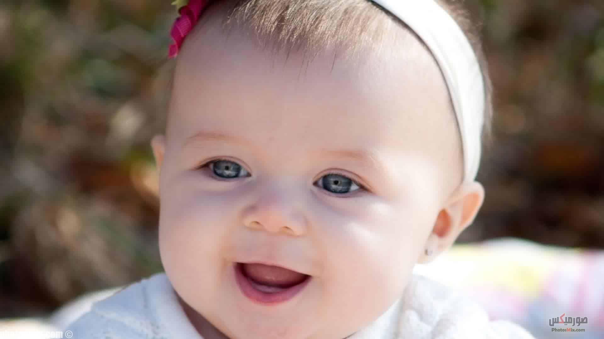 اطفال تحميل اكثر من 100 صور اطفال جميلة صور اطفال روعة 2019 9