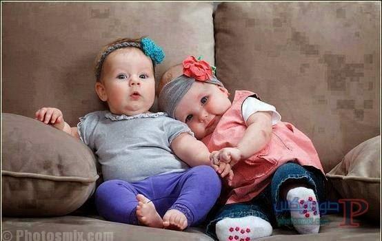 -الاطفال-مجموعة-من-صور-اطفال-رائعة-واجمل-صور-اطفال-العالم12 صور اطفال في غاية البرائة، صور أطفال 2018، Baby pictures