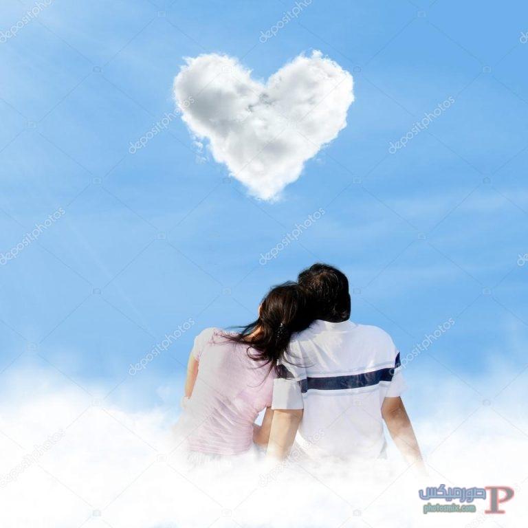حب اجمل صور حب 2019 صور رومانسية مكتوب عليها كلام حب 2020 11