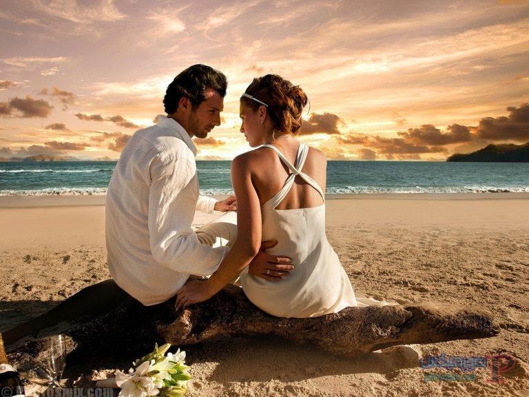 حب اجمل صور حب 2019 صور رومانسية مكتوب عليها كلام حب 2020 2