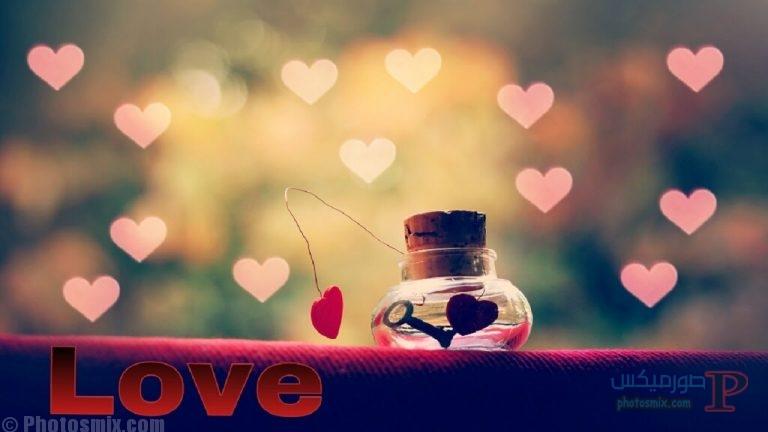 حب اجمل صور حب 2019 صور رومانسية مكتوب عليها كلام حب 2020 3