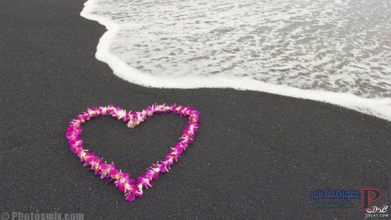حب اجمل صور حب 2019 صور رومانسية مكتوب عليها كلام حب 2020 4