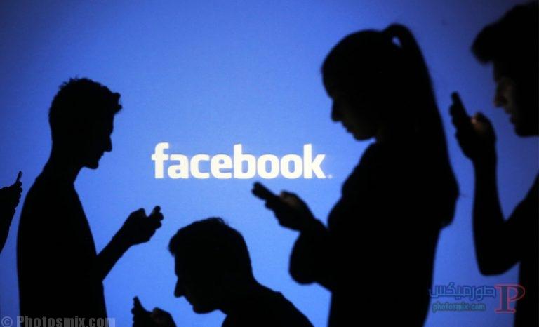 فيس بوك اجمل الصور للفيسبوك 2019 اجمل خلفيات رومانسية 2020 6