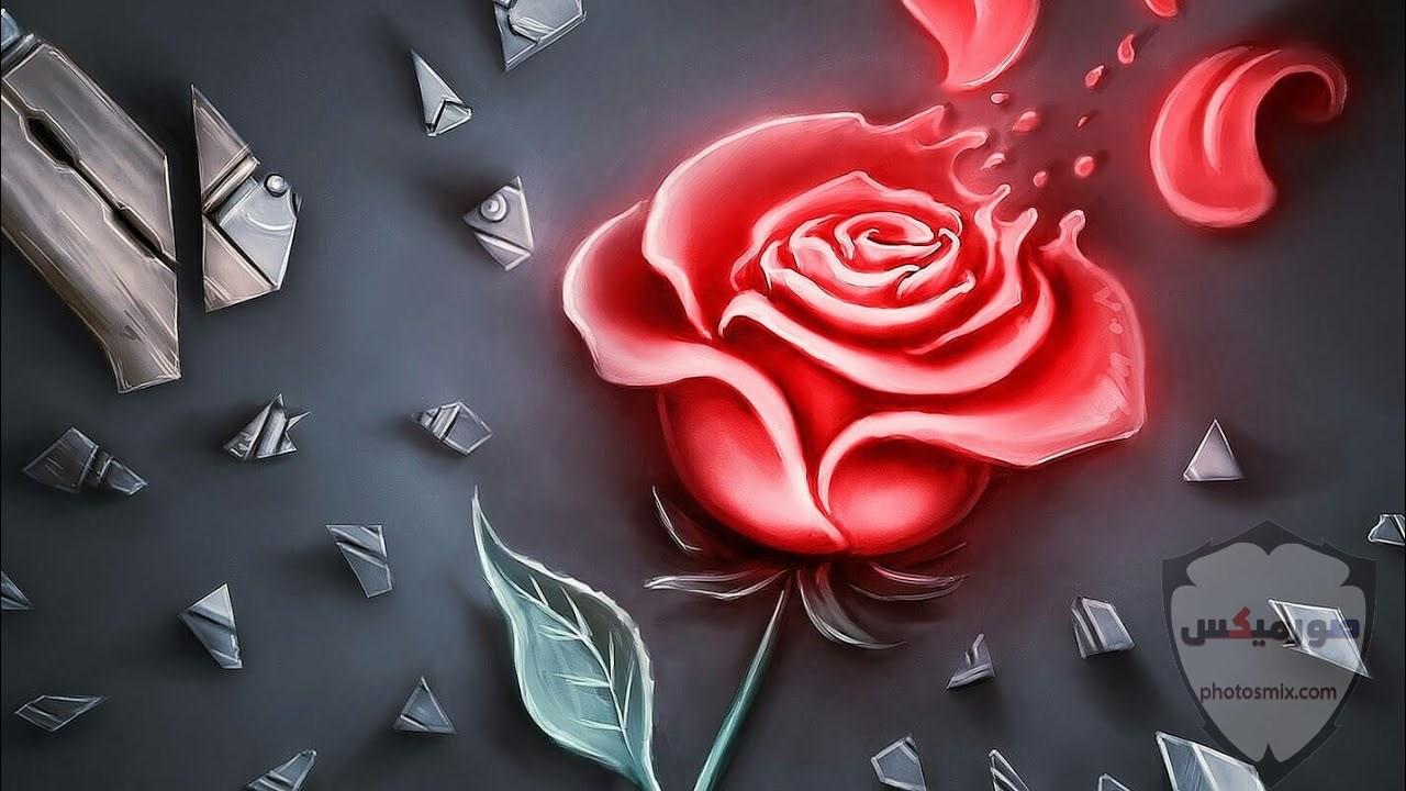 صور فيس بوك 2020 اجمل صور كفرات وبروفايل للفيسبوك اجمل خلفيات رومانسية 2021 27