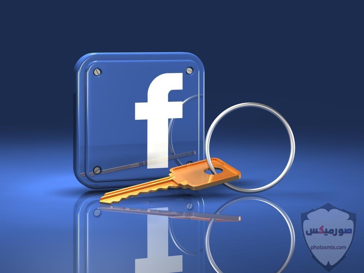 صور فيس بوك 2020 اجمل صور كفرات وبروفايل للفيسبوك اجمل خلفيات رومانسية 2021 59