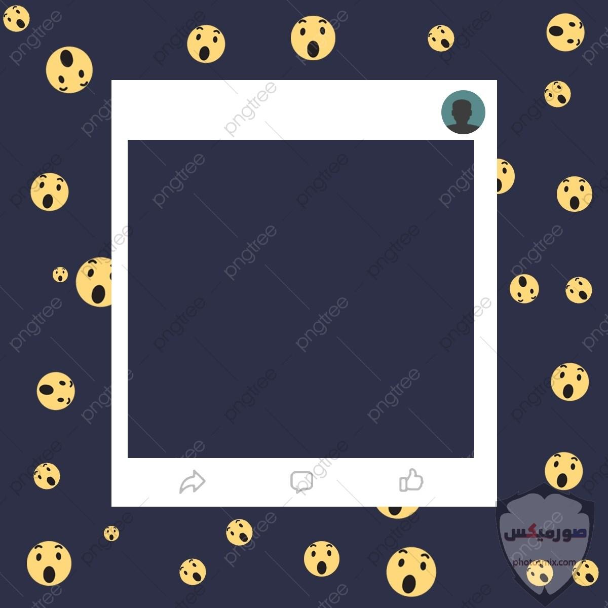 صور فيس بوك 2020 اجمل صور كفرات وبروفايل للفيسبوك اجمل خلفيات رومانسية 2021 7