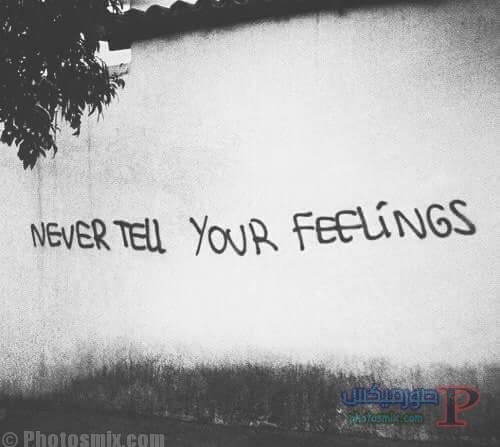 10294497_1003477053074536_591170574167713582_n جداريات رومانسية وحزينة ومضحكة، جداريات وكتابات علي الحوائط
