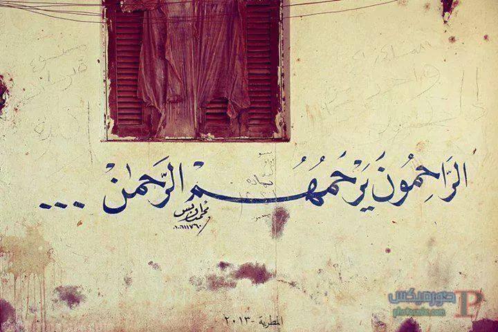 10897819_778976955524548_1263646809326411016_n جداريات رومانسية وحزينة ومضحكة، جداريات وكتابات علي الحوائط