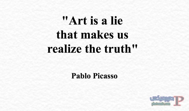 11430170_903353273054752_6329752283719815548_o خلفيات عن الفن، Art Quotes, بوستات فيسبوك بالانجليزي للرسامين والفنانين