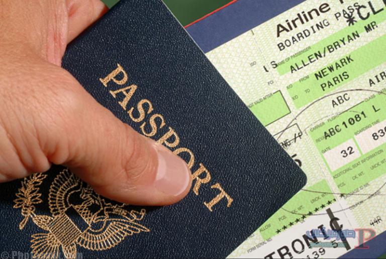 22 طريقة حساب تكاليف السفر