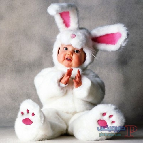 327806_dreambox-sat.com_ صور اطفال في غاية البرائة، صور أطفال 2018، Baby pictures
