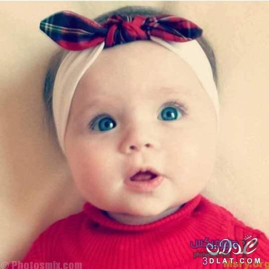 3dlat.net_07_17_d2cc_7771a59afb9c4 صور اطفال في غاية البرائة، صور أطفال 2018، Baby pictures