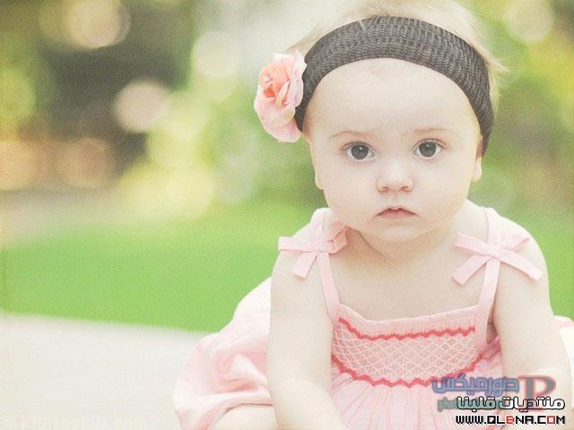 5057393_max صور اطفال في غاية البرائة، صور أطفال 2018، Baby pictures