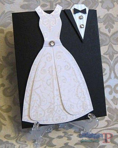 5379466-2132554158 بالصور أفضل 25 دعوة زواج 2018  بطاقات زواج للعروسين صور كروت أفراح 2018 أفكار تصاميم دعوة الزواج