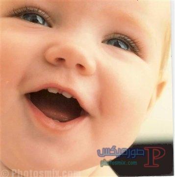 صور اطفال في غاية البرائة، صور أطفال 2018، Baby pictures
