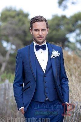 61dWLh8gwTL._UL1500_-267x400 صور بدلة رجالي للعريس 2018، أحدث ستايل بدل كلاسيك، بدل سوداء 2018، بدلة العريس