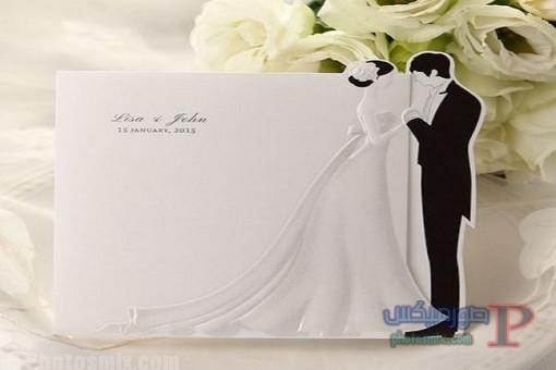 804329-510x340 بالصور أفضل 25 دعوة زواج 2018  بطاقات زواج للعروسين صور كروت أفراح 2018 أفكار تصاميم دعوة الزواج