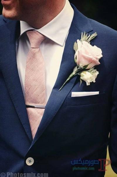 9998819413 صور بدلة رجالي للعريس 2018، أحدث ستايل بدل كلاسيك، بدل سوداء 2018، بدلة العريس