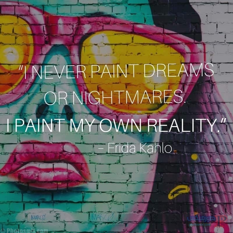 Art-Quotes-from-Famous-Artists17-min خلفيات عن الفن، Art Quotes, بوستات فيسبوك بالانجليزي للرسامين والفنانين