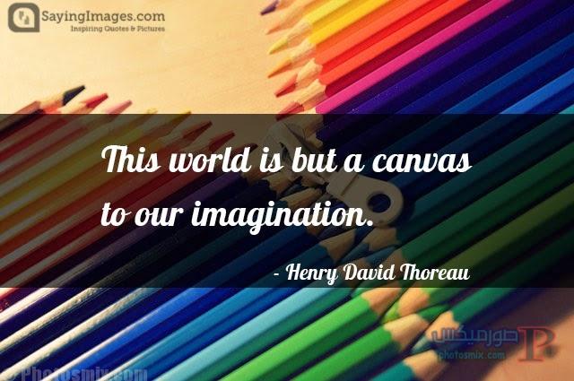 best-art-quotes-1 خلفيات عن الفن، Art Quotes, بوستات فيسبوك بالانجليزي للرسامين والفنانين