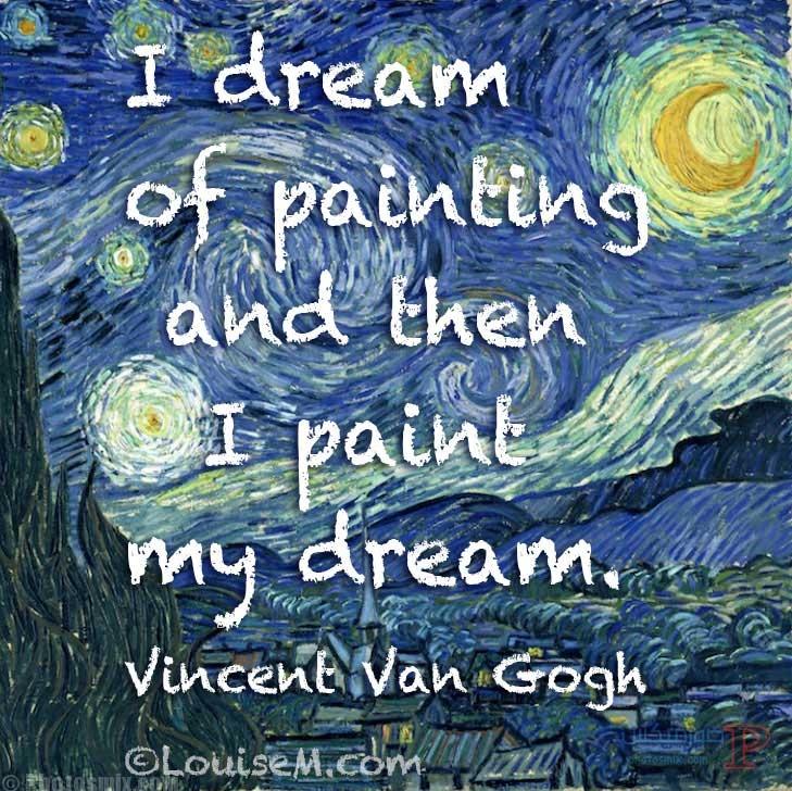 best-picture-quotes-public-domain-art-SQ خلفيات عن الفن، Art Quotes, بوستات فيسبوك بالانجليزي للرسامين والفنانين