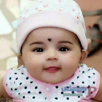 cute-baby-kid-girl-boy-images-16 صور اطفال في غاية البرائة، صور أطفال 2018، Baby pictures