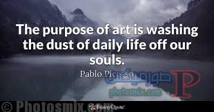 download-8 خلفيات عن الفن، Art Quotes, بوستات فيسبوك بالانجليزي للرسامين والفنانين