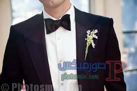 images-34 صور بدلة رجالي للعريس 2018، أحدث ستايل بدل كلاسيك، بدل سوداء 2018، بدلة العريس
