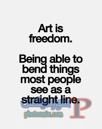 images خلفيات عن الفن، Art Quotes, بوستات فيسبوك بالانجليزي للرسامين والفنانين