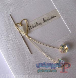 img_1383578477_589 بالصور أفضل 25 دعوة زواج 2018  بطاقات زواج للعروسين صور كروت أفراح 2018 أفكار تصاميم دعوة الزواج