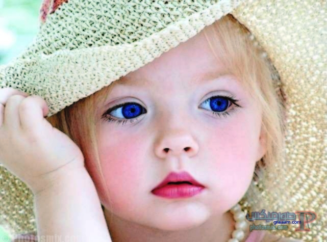 unnamed صور اطفال في غاية البرائة، صور أطفال 2018، Baby pictures