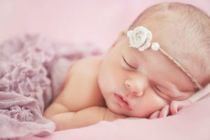 1-300x200 اجمل صور اطفال بنات