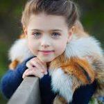 10-150x150 اجمل صور اطفال بنات