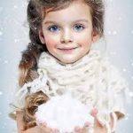 2-150x150 اجمل صور اطفال بنات