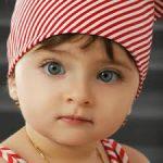 3-150x150 اجمل صور اطفال بنات