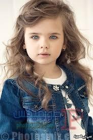 4 اجمل صور اطفال بنات