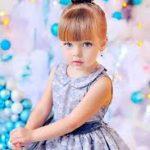 7-150x150 اجمل صور اطفال بنات