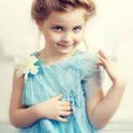 8-150x150 اجمل صور اطفال بنات