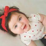9-150x150 اجمل صور اطفال بنات