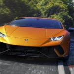 -صور-سيارات-رياضية-2019-صور-ميكس-5-150x150 أحدث صور سيارات رياضية 2019