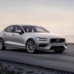 وأحدث موديلات السيارات 2019 صور ميكس 18