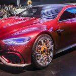 -أحدث-سيارات-2019-ألوان-ومميزات-جديدة-صور-ميكس-1-150x150 صور أحدث سيارات 2019 ألوان ومميزات جديدة