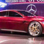 -أحدث-سيارات-2019-ألوان-ومميزات-جديدة-صور-ميكس-11-150x150 صور أحدث سيارات 2019 ألوان ومميزات جديدة